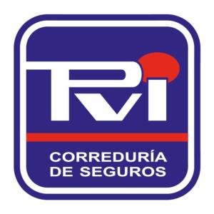PVI Correduría de seguros en Ribadeo